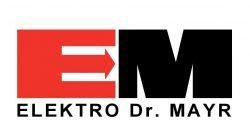 Elektro Dr. Mayr